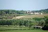 Stonesfield landscape #3