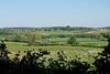 Stonesfield landscape #2