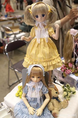 DollsParty25-DSC_3072