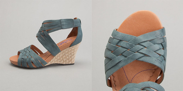 new_blue_wedges_2