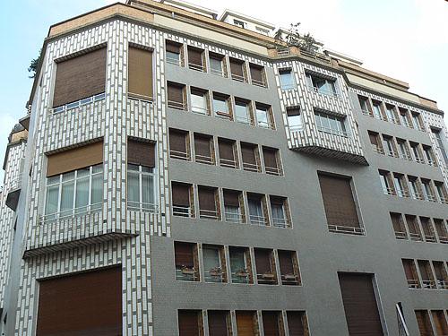 studio building 2.jpg