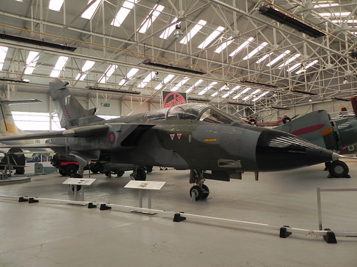 Cosford Museum 2011 042