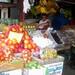 Limon - Downtown Produce Store