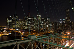New York-182.jpg (Laurent Vinet) Tags: