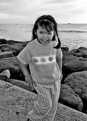 1998-12-27-1 12 Jamie at Kakaako