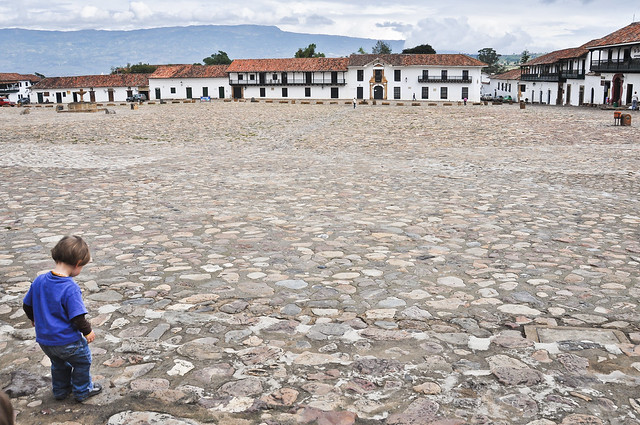 Villa de Leyva day 3 -66