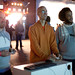 MIXER: Past Futures @ Eyebeam April 2010 by Shalin Scupham-8097