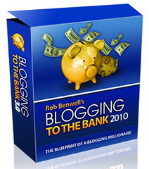 Blogging-to-the-Bank (kumar329) Tags: from music money home make work fix video discount amazon error jobs sale ninja web review player clean josh surveys dev repair software beat online download data techno production plugin how bonus easy hip hop rap cleaner job making secrets entry scam bartlett services trance registry beats coupon iphone paid affiliate aws evp legitimate regclean registryeasy maxblogpress fapturbo