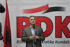 IMG_6277 (RufiOsmani) Tags: gostivar rdk rufi fadil shqip maqedoni rilindja shtab naxhi demokratike rufiosmani zgjedhje xhelili zendeli kombëtare
