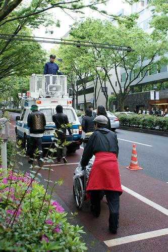 Shibuya 0507 webDICE讒禄DSC03144