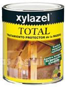 Fondo Xylazel Total 5l