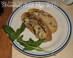 Stromboli (BBB May 2011)