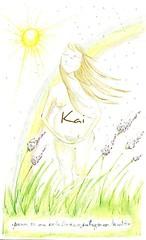 Dibujo mujer embarazada