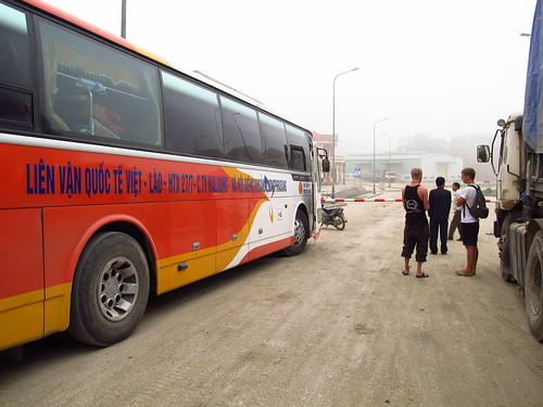 Vietnam_Laos_Border 5