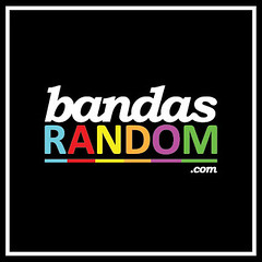 Hello Random (Patricio Cueto Rua) Tags: verde argentina rock metal logo idea design rojo punk graphic random web jazz folklore pop amarillo artistas electro rua desarrollo heavy shuffle msica diseo naranja development imgenes bandas violeta sitio grfico celeste patricio sonido bookman tipografa clsico cueto alternativo cambia reagge calibri musicales indefinido logotypo bandasrandom randombandas