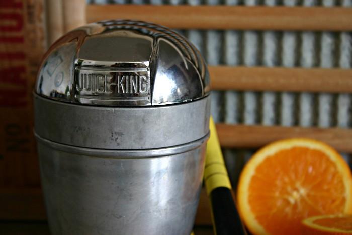 juicer4