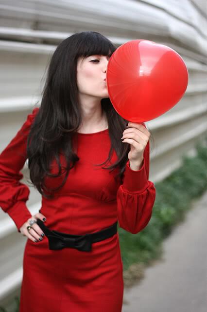 red_dress8