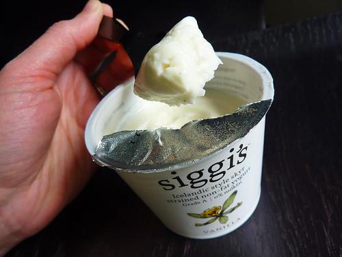 Siggi's