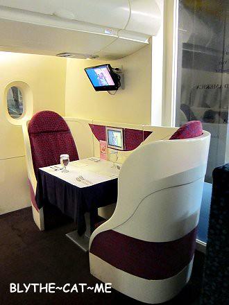 A380空中廚房 (9)