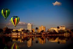 Sete Lagoas MG (miamiphotographerone) Tags: