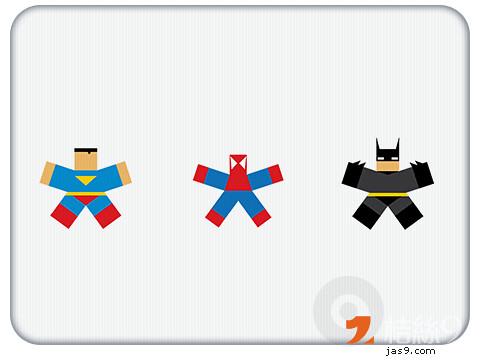 Superhero-Asterisk-1