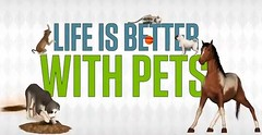 Sims 3 Pets 37