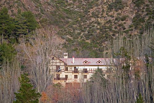 Grad Hotel de Villavicencio