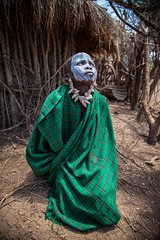 mursi tribe child (anthony pappone photography) Tags: africa travel portrait baby barn digital canon pose children photography photo foto child faces image expression retrato african picture culture portraiture afrika enfants fotografia ethiopia ritratto reportage photograher afrique bambino eastafrica phototravel etiopia etnic  etnico ethiopie etiope etnia  etnica afryka  childrentravel etiopija portraitsofchildren  etiopien etipia  africantribe  etiopi     eos5dmarkii   childrenbestphotos