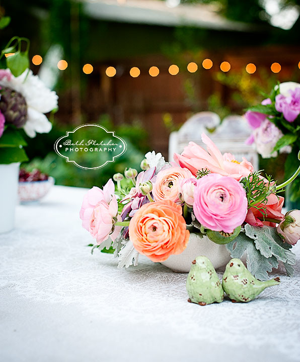 Livovich-floral-wm-6028