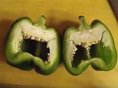Grrr by Teckelcar