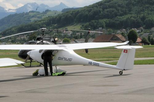 HB-5005