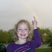 rainbows_and_rain_20110506_16184