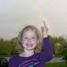 rainbows_and_rain_20110506_16184