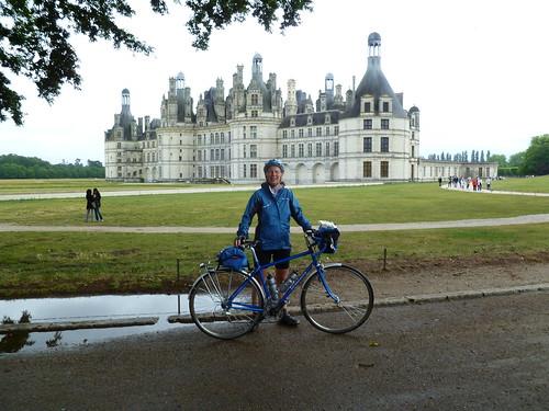 Loire Cycle 032