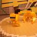 Lego Store_7