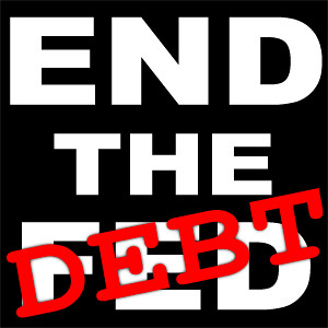 End the Debt, From ImagesAttr
