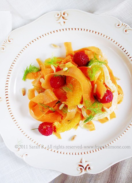 insalata carote 004