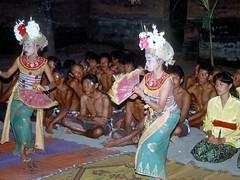 IndonBaliPopBarong1