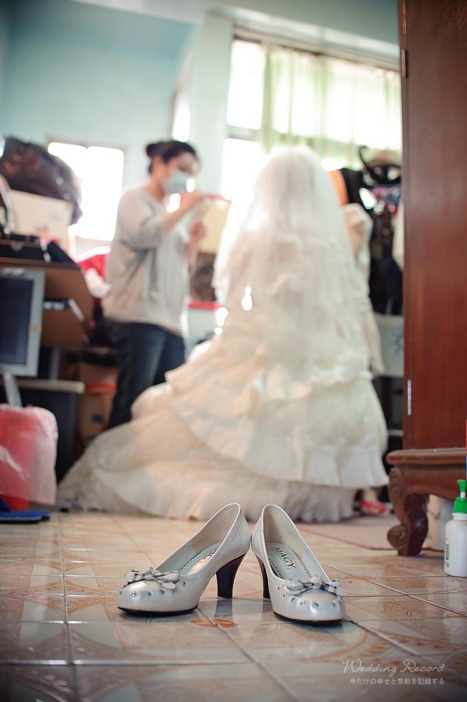 5866423650_3ab0bd5f06_o-法豆影像工作室_婚攝, 婚禮攝影, 婚禮紀錄, 婚紗攝影, 自助婚紗, 婚攝推薦, 攝影棚出租, 攝影棚租借, 孕婦禮服出租, 孕婦禮服租借, CEO專業形象照, 形像照, 型像照, 型象照. 形象照團拍, 全家福, 全家福團拍, 招團, 揪團拍, 親子寫真, 家庭寫真, 抓周, 抓周團拍