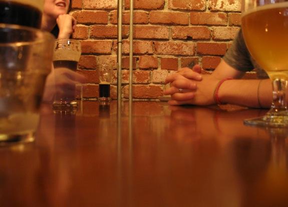 alibi room beers 002