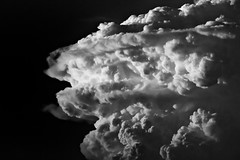 storm cloud - explore # 21 (Marvin Bredel) Tags: explore marvin bredel marvinbredel