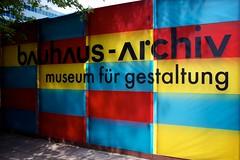 Berlin Day 2 33