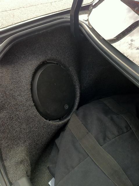 Usaa Car Loan >> FS: (For Sale) VA: 2007 OBP STi-VA Inspected&Emissions - NASIOC