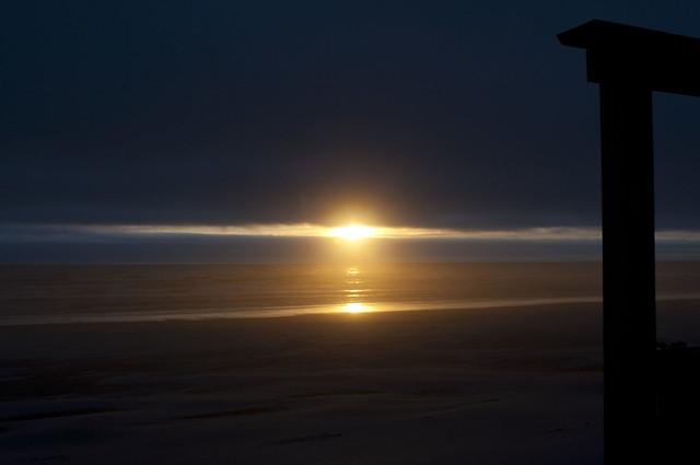 oregon.sunset.1602