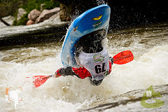 20110603-MAC_6928 (Vail Valley Foundation) Tags: colorado kayak vail kayakfreestyle internationalbridge gorecreek 2011 tevamountaingames vailvalleyfoundation willmcpherson