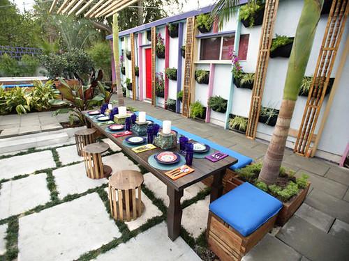 CI-Jamie-Durie outdoor-room-Puerto-Rico-horjd205 s4x3 lg