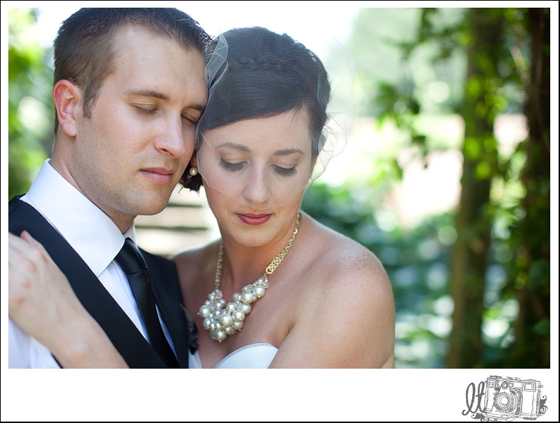 a+e_st.louis_wedding_photographer_14