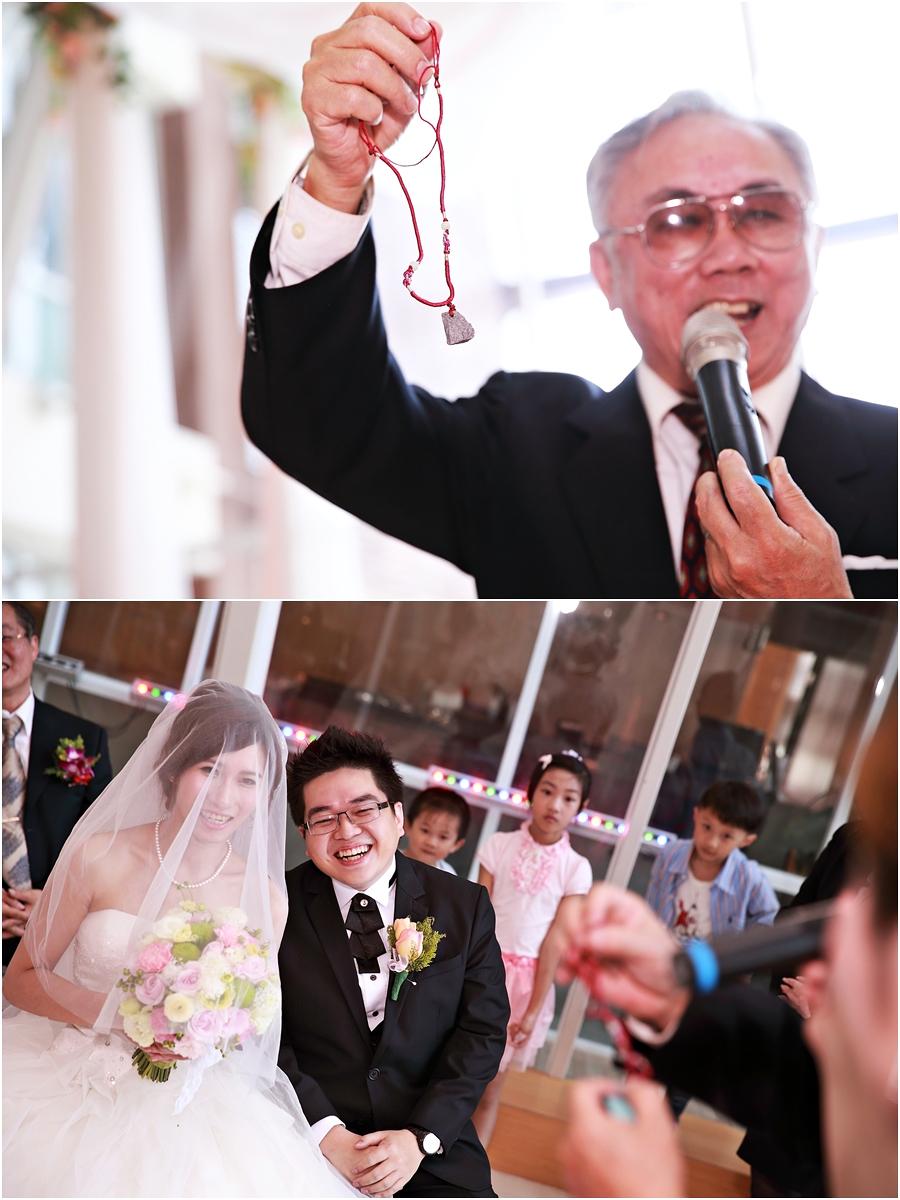 婚攝推薦,婚攝,婚禮記錄,搖滾雙魚,桃禧航空城酒店,婚禮攝影