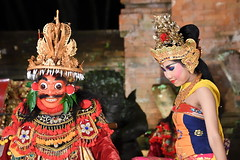 D20160827_1024 (bizzo_65) Tags: indonesia asia bali barong kris dance sunda upasunda danza