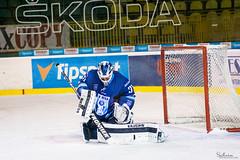 MsHK ilina vs. HK Nitra (Silvia Turcerova) Tags: doxxbetarenazilina hknitra hokej hokejisti silviaturcer silviaturcerova slovensko tipsportliga zilina fotograf fotografilina fotografka wwwsilviaturcercom ilina